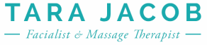 Tara Jacob: Facialist & Massage Therapist York